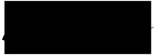 Etal+, boucherie, charcuterie et traiteur Logo
